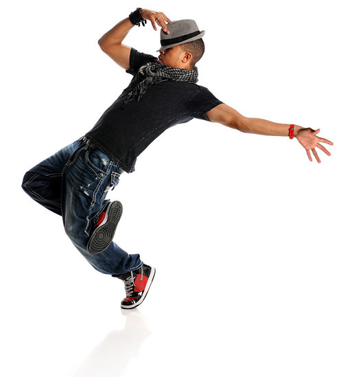 Male+dancer+with+hat.jpg