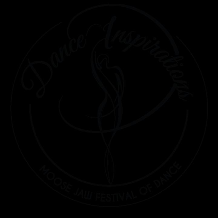 MJ-Festival-of-Dance_Dance-Inspirations-Logo-2018.png