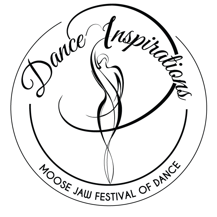 MJ-Festival-of-Dance_Dance-Inspirations-Logo-2018.png