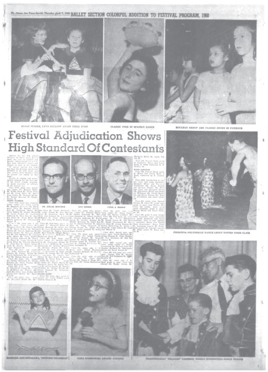 1960-4.jpg