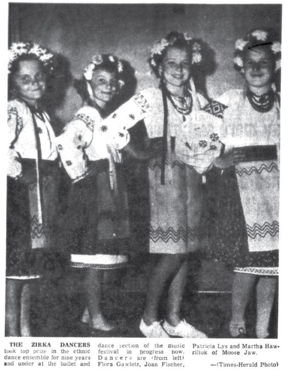 1964-6.jpg