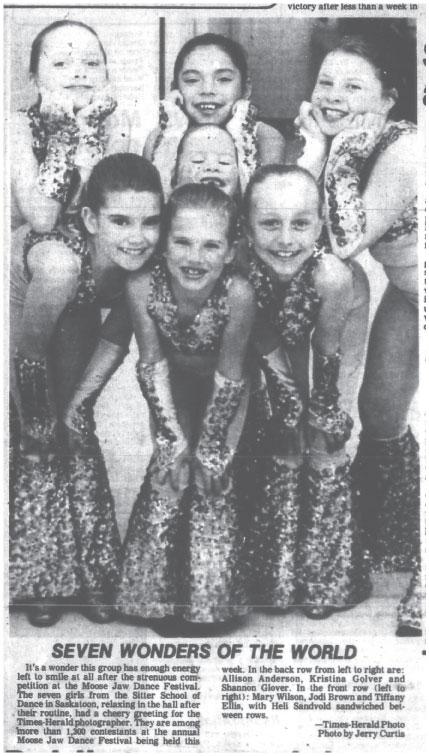1982-3.jpg