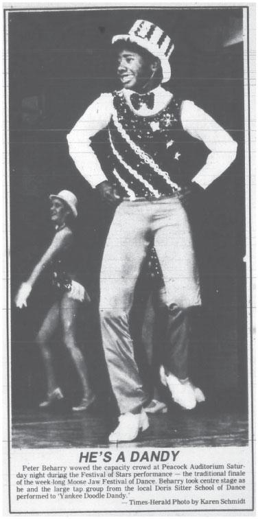 1985-7.jpg