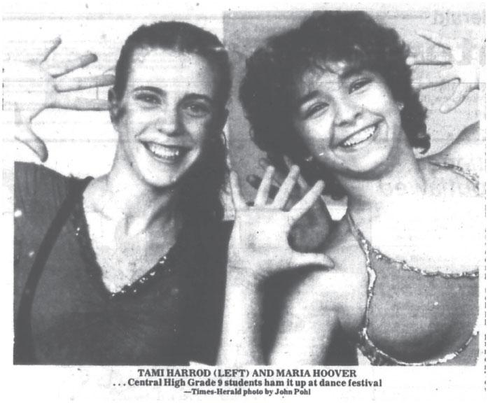 1982-6.jpg