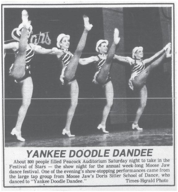 1985-10.jpg