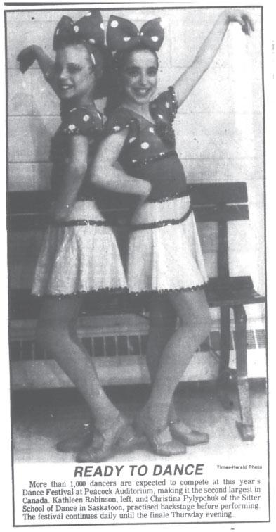 1988-2.jpg