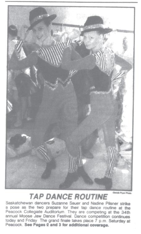 1993-6.jpg