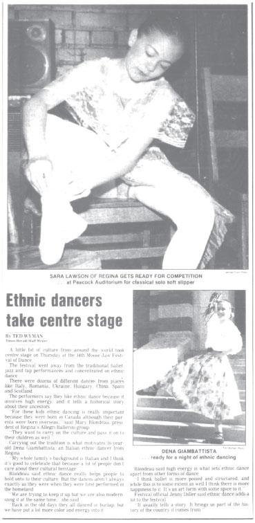 1993-9.jpg