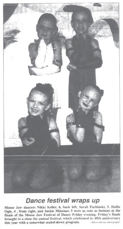 1999-8.jpg