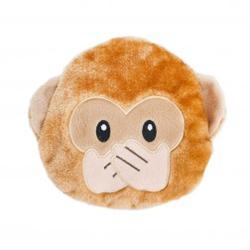 monkeyemoji.png