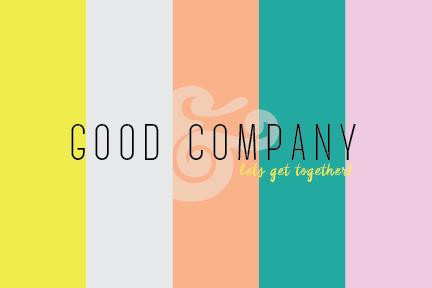 goodcompany-02.png
