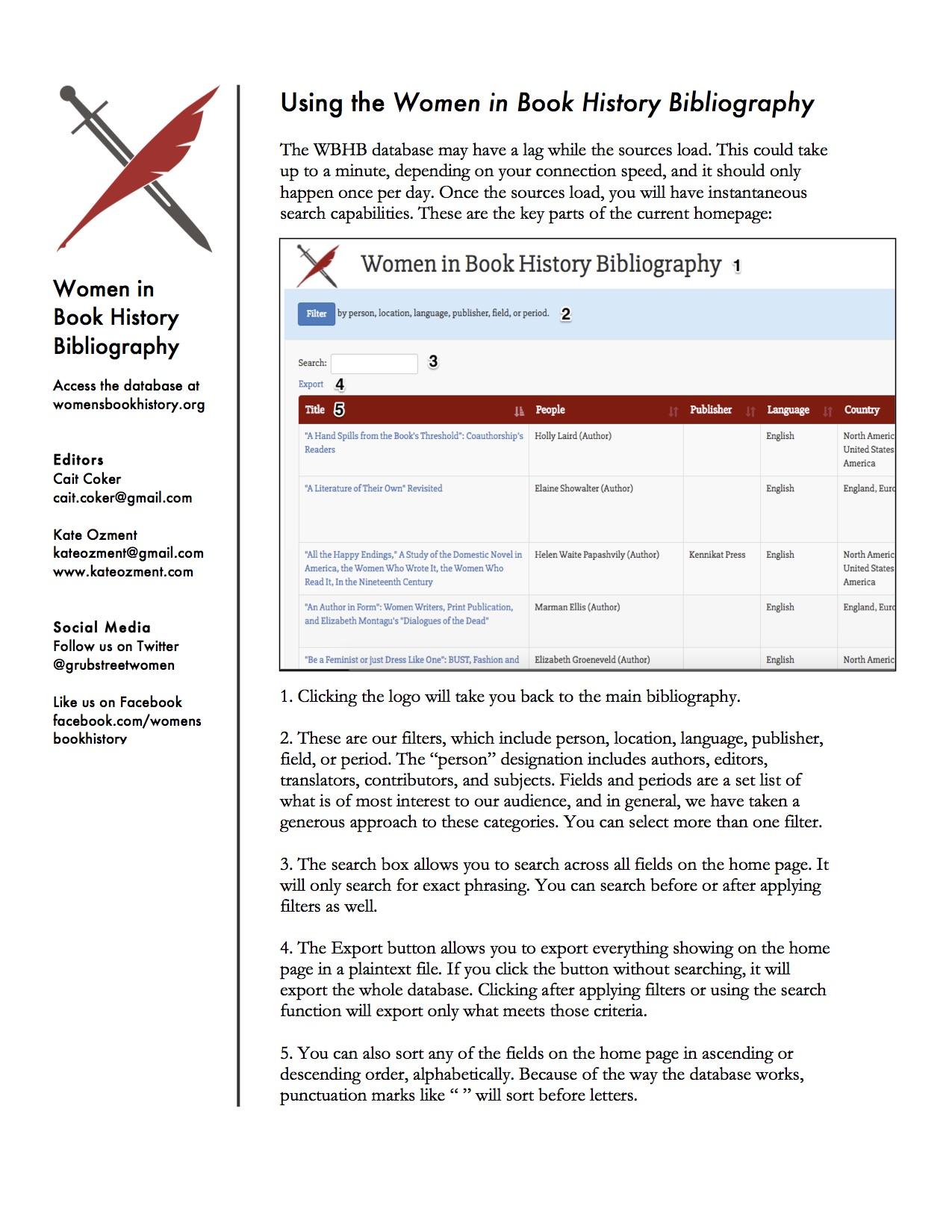 WBHB Help Doc pic.jpg