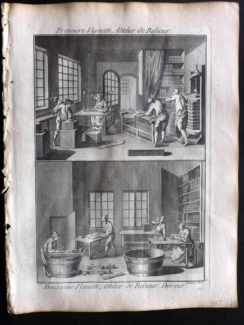 Diderot Relieur.jpg