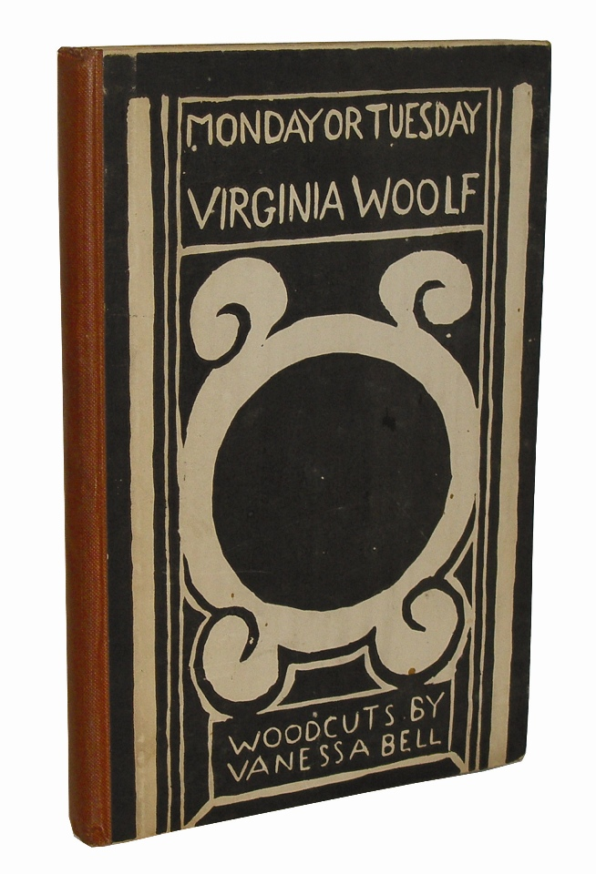 Woolf Imprint 2.jpg