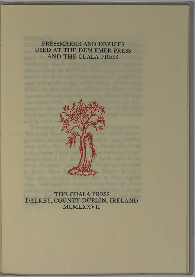 Yeats Imprint.jpg