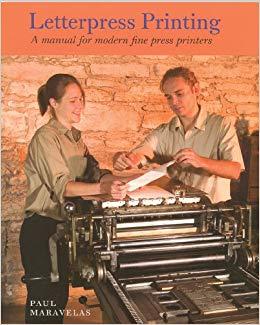 Maravelas Book.jpg
