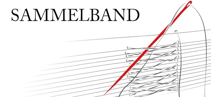 Sammelband logo.png
