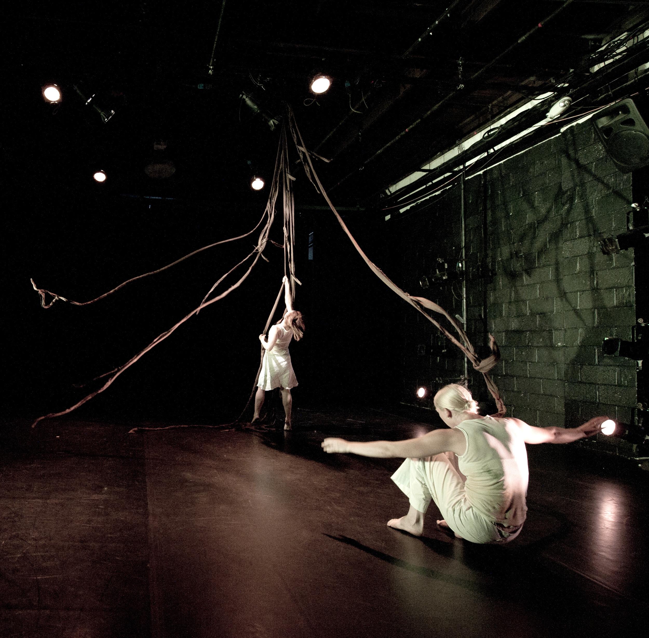 Olive Prince Dance Johanna Austin photo4.jpg