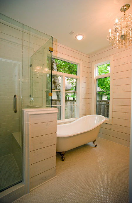 Bungalow-Master-Bathroom-remodel.jpg