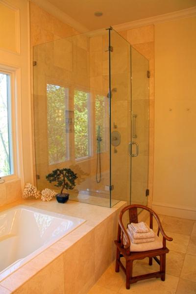 Womans_Master_Bathroom_Shower.jpg