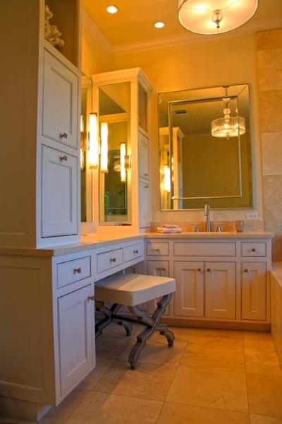 Womans_Master_Bathroom_Remodel.jpg