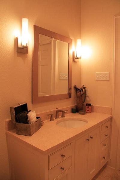 Bathroom_Sink_Remodel.jpg