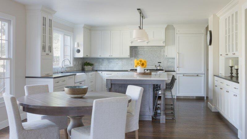 white_kitchen_remodel_transitional.jpg