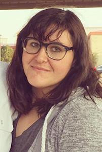 Sierra Schwartz