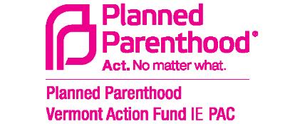 vt_actionfundIEPAC_logo.png