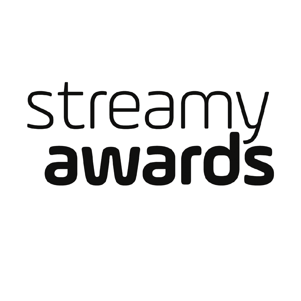 streamys.png