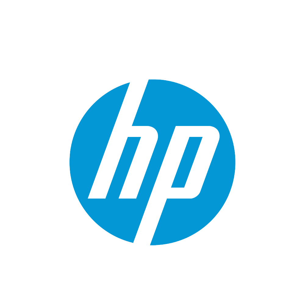 hp.png