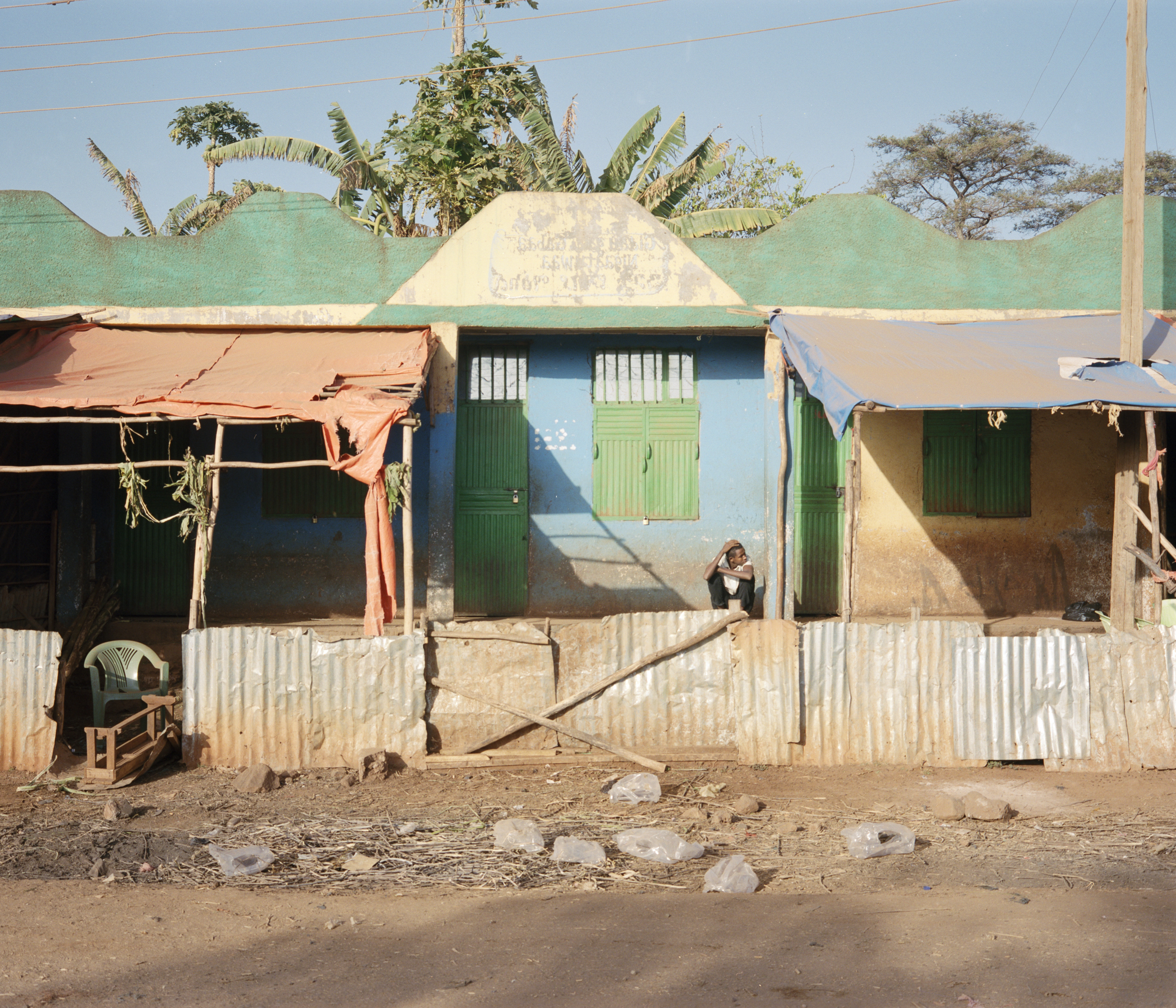 ethiopia-clem-58.jpg