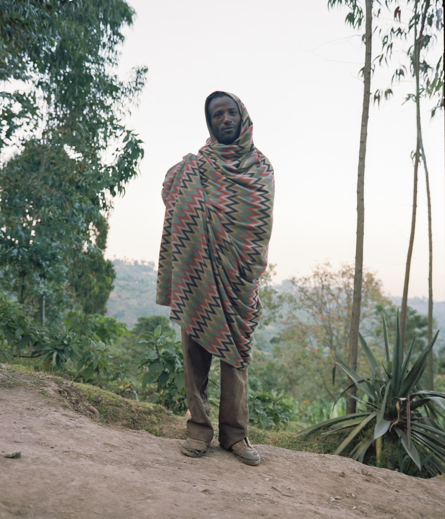 ethiopia-clem-40.jpg