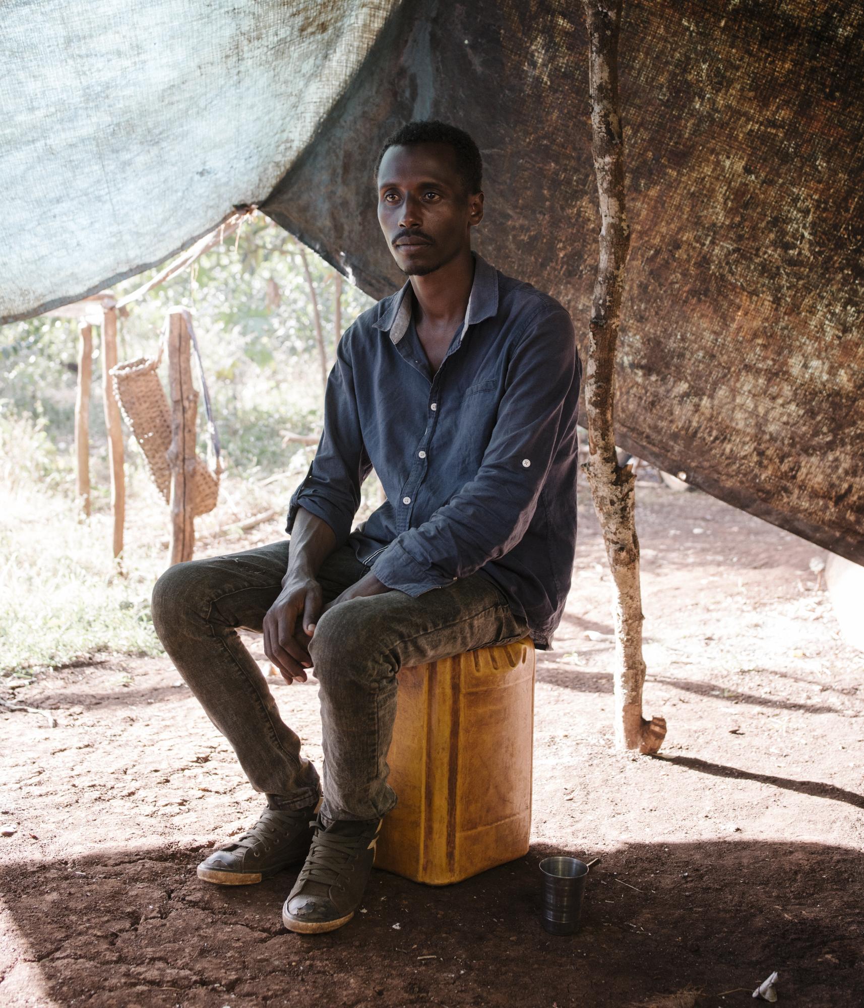 ethiopia-clem-1-4.jpg