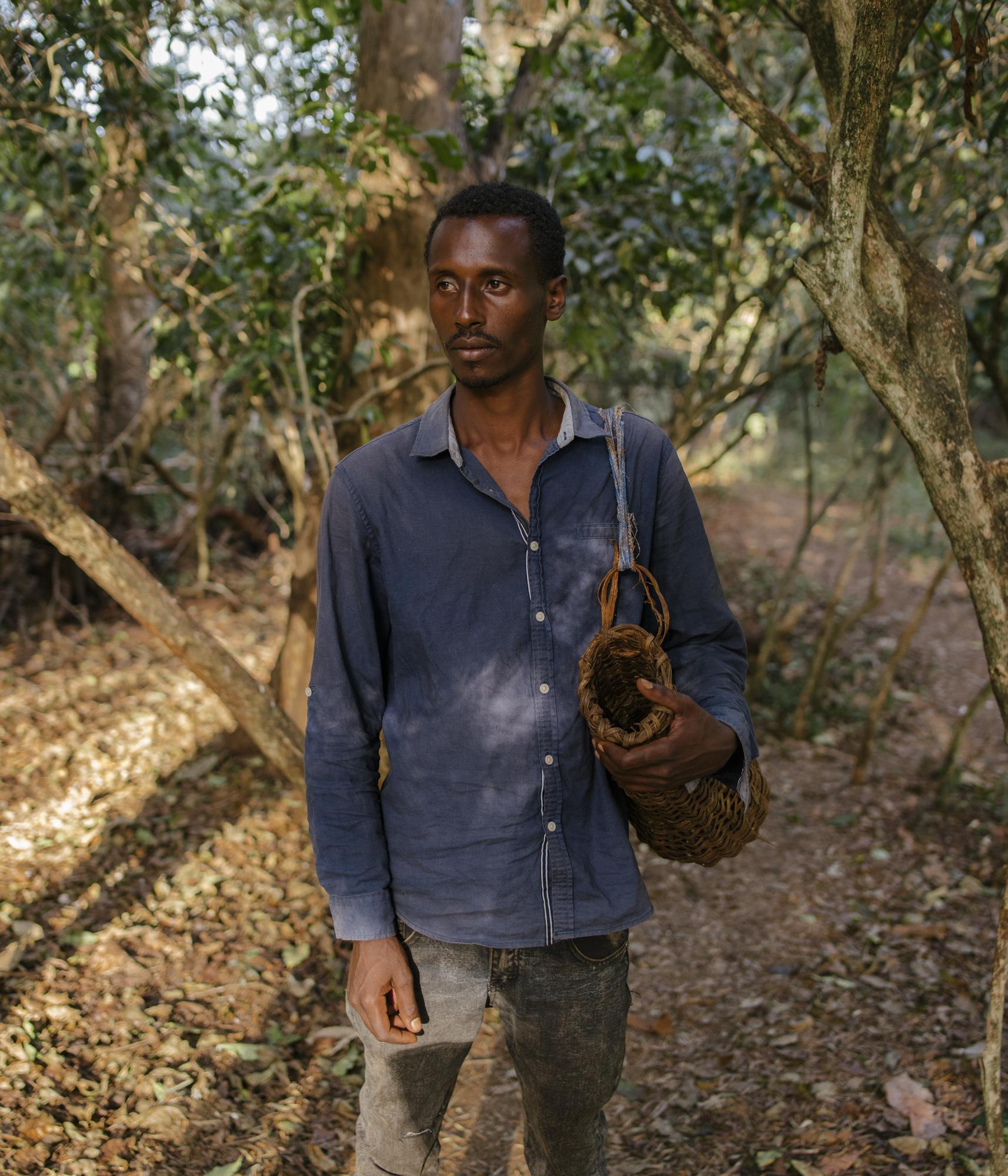 ethiopia-clem-1-6.jpg