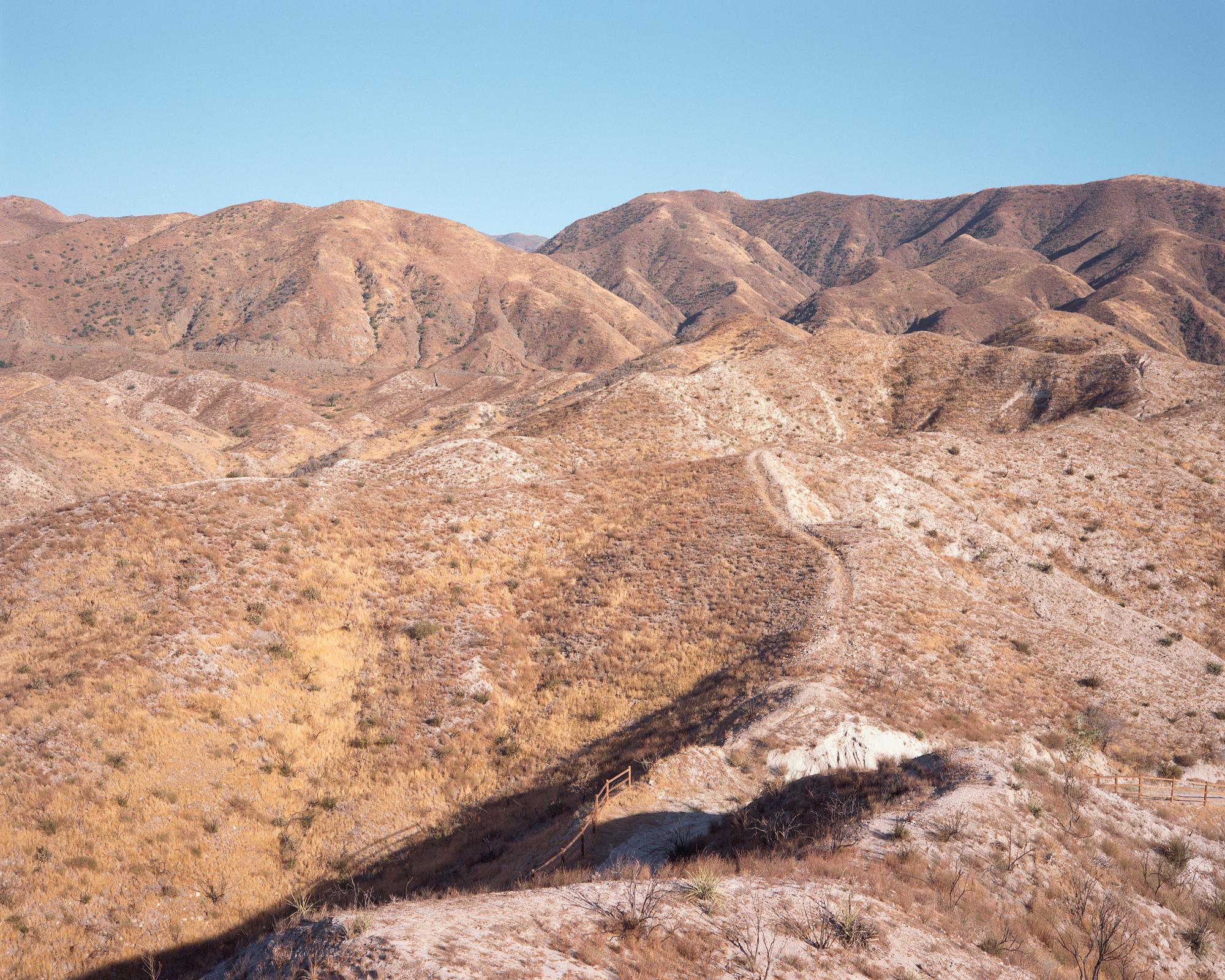 meet-california (8 sur 33).jpg