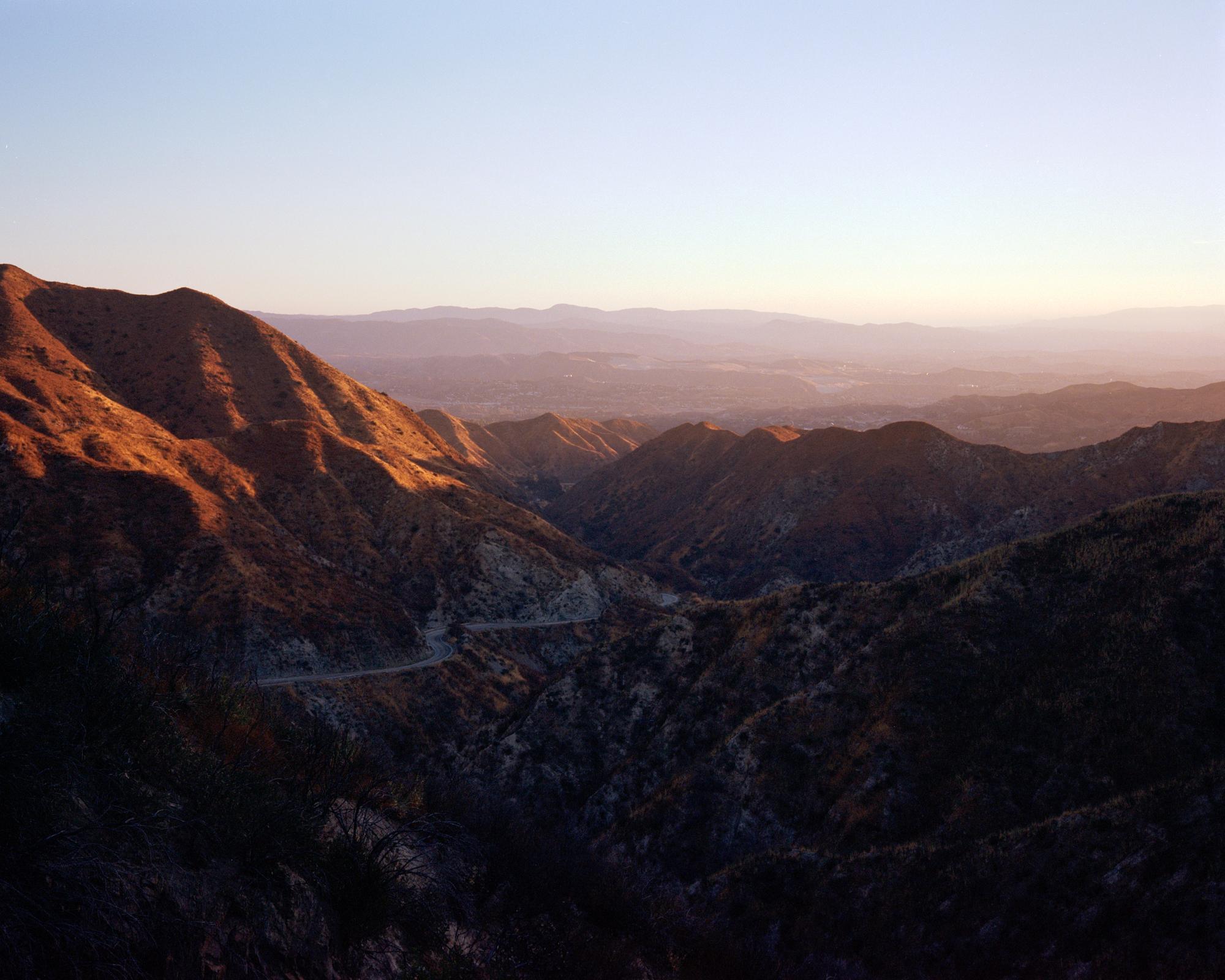 meet-california (33 sur 33).jpg
