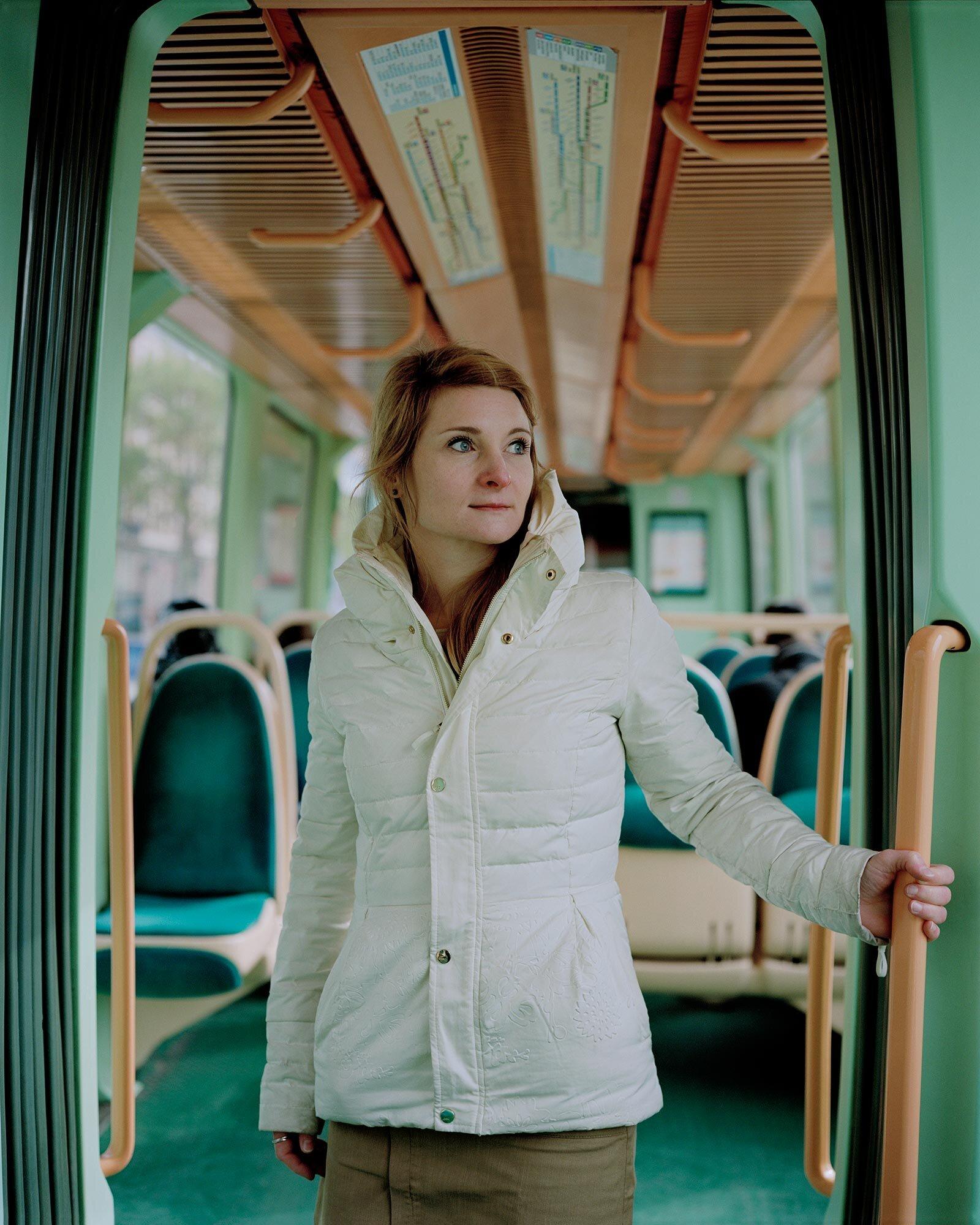 Melissa-Goerke-def-site.jpg