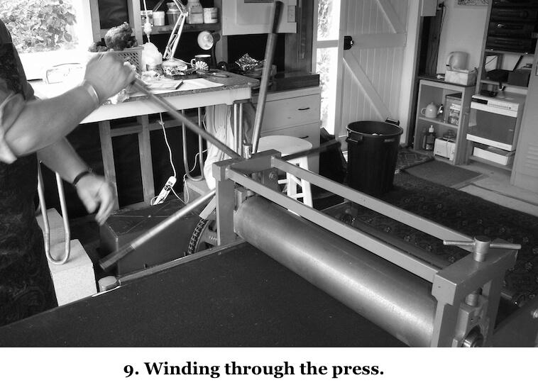 9 Winding through press .jpg
