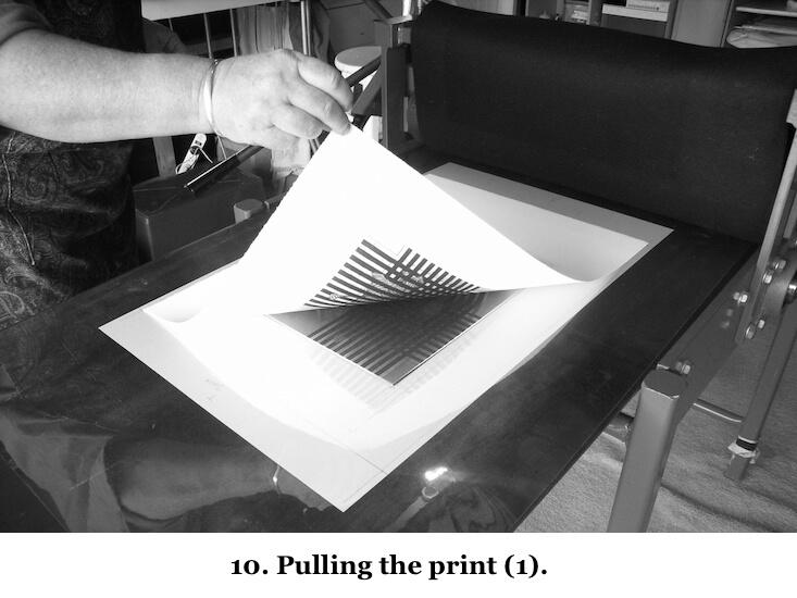 10 Pulling print 1 .jpg