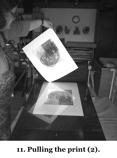 11 Pulling print 2 .jpg