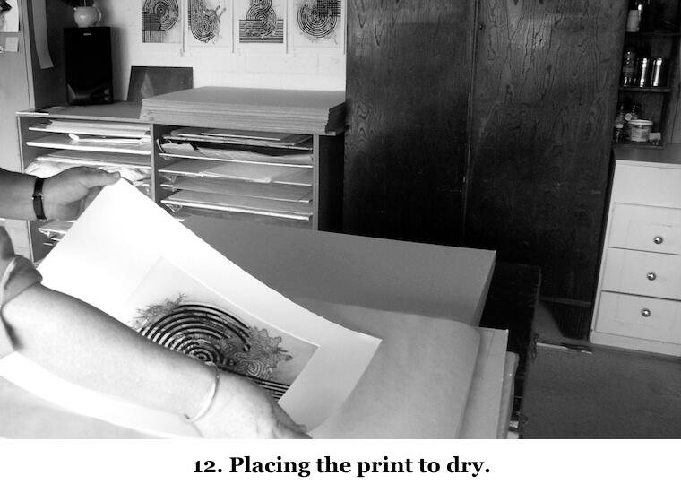 12 Placing to dry .jpg