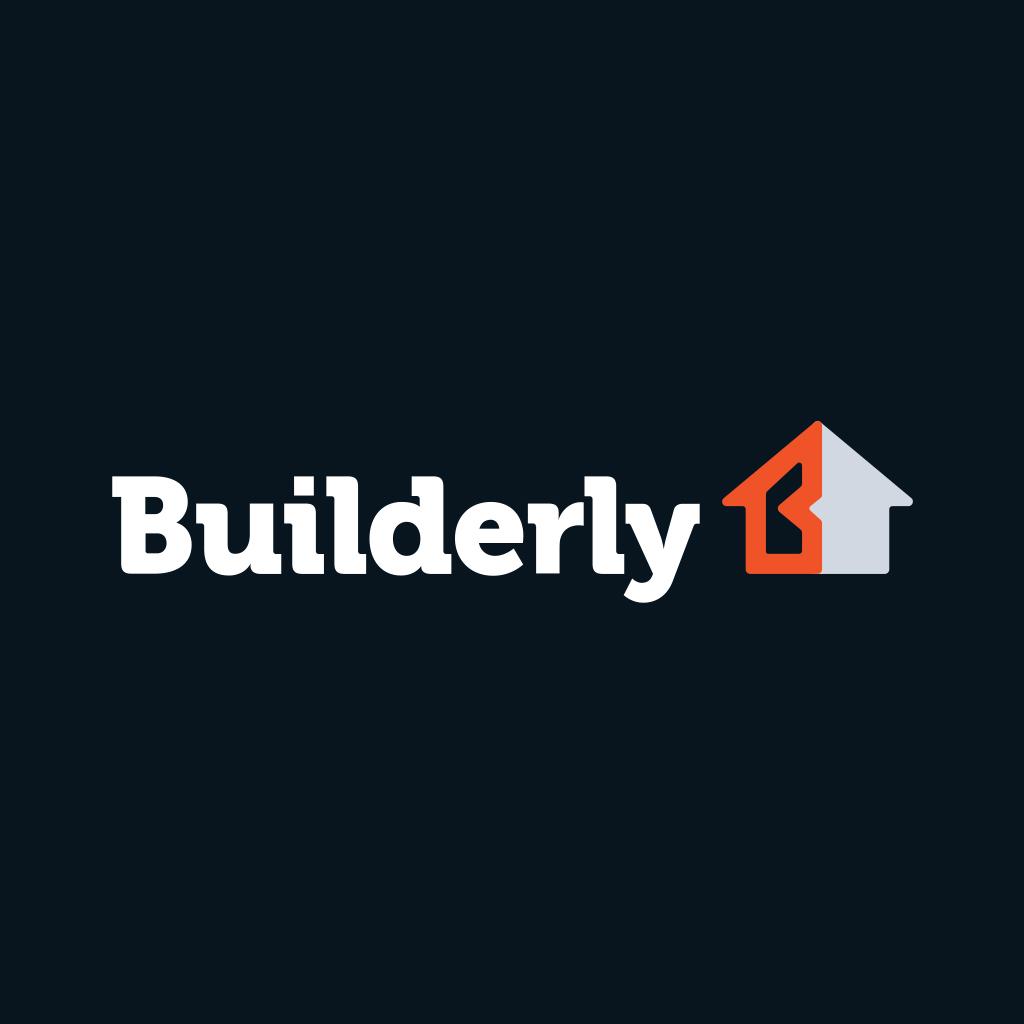 Builderly.jpg