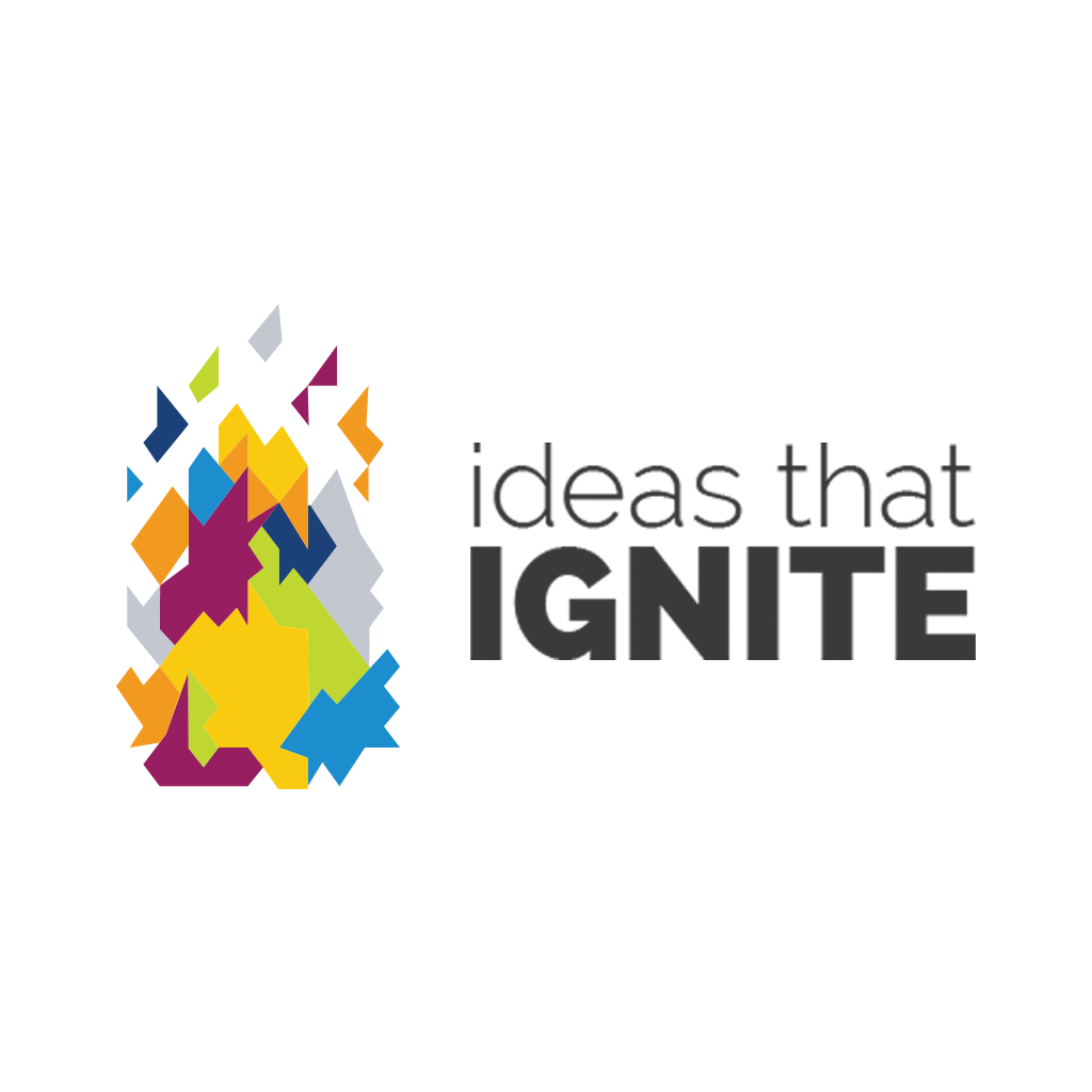 IdeasIgnite_Identity.png