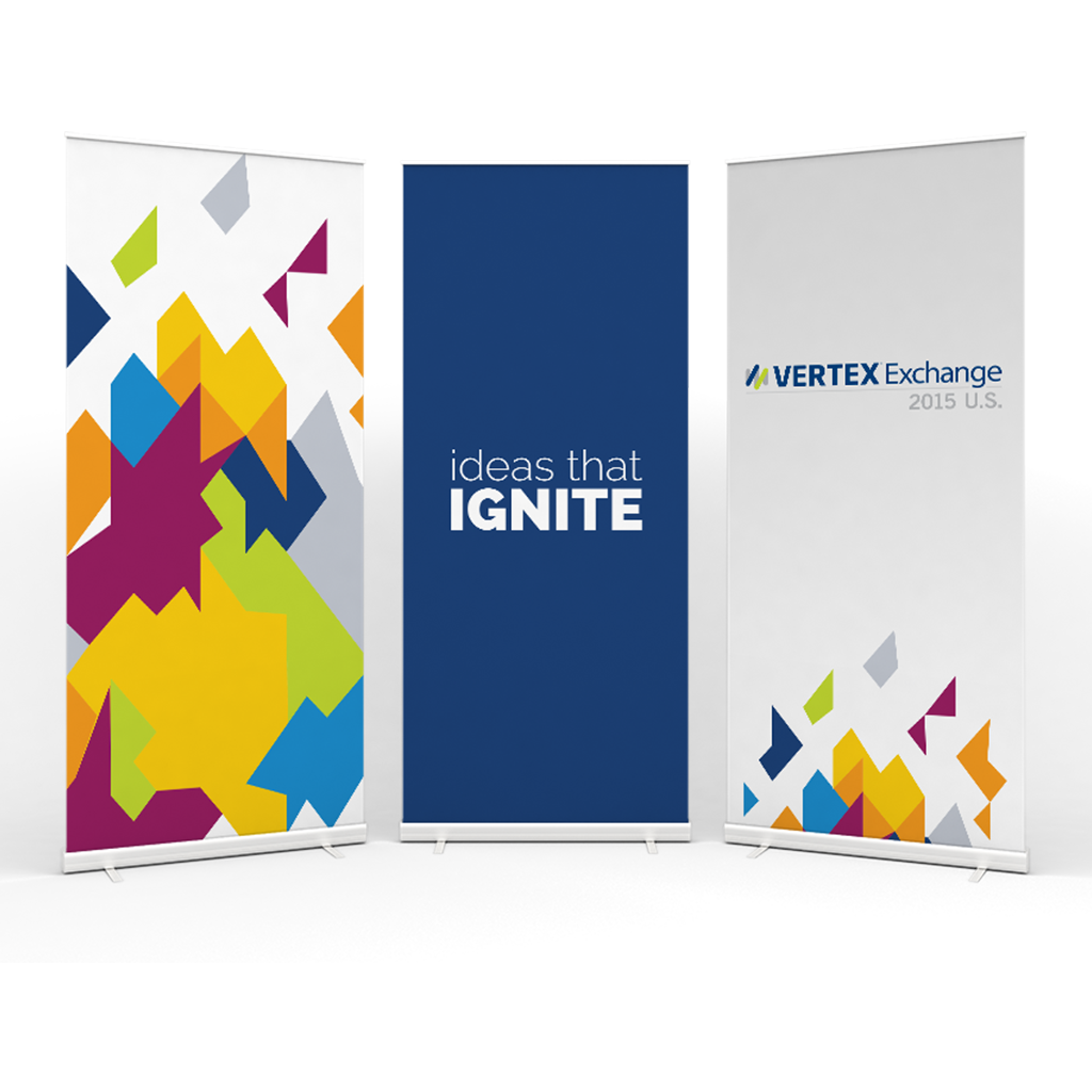 IdeasIgnite_Banners.png