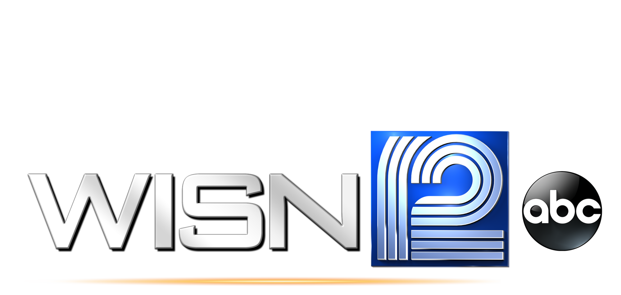 WISN_12 web logo.png
