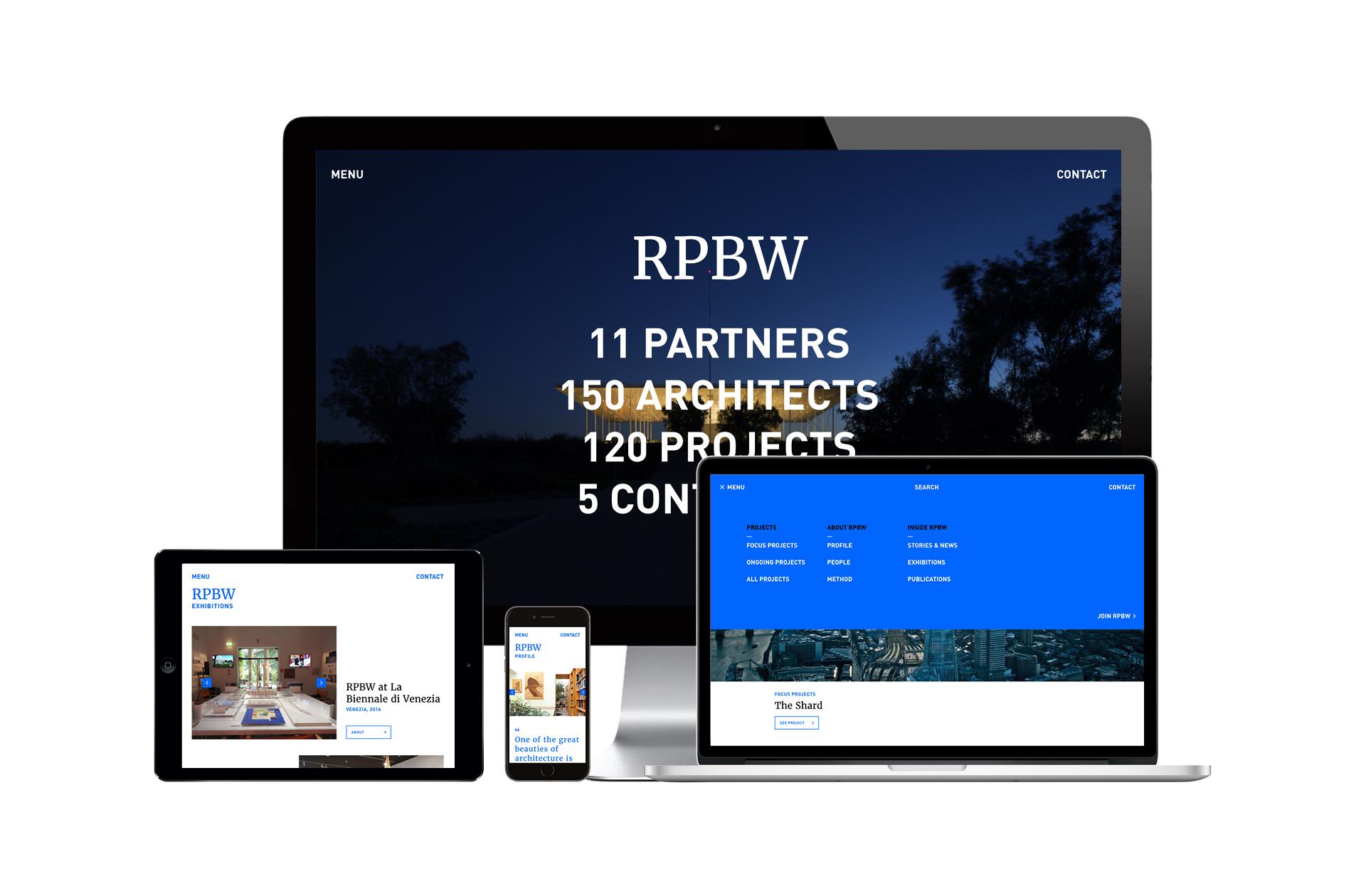 RPBW_2 2.jpg