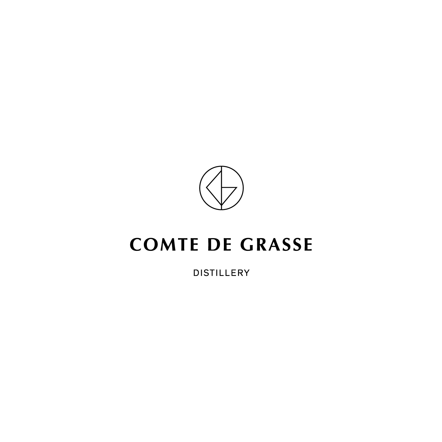COMTE DE GRASSE-01.png