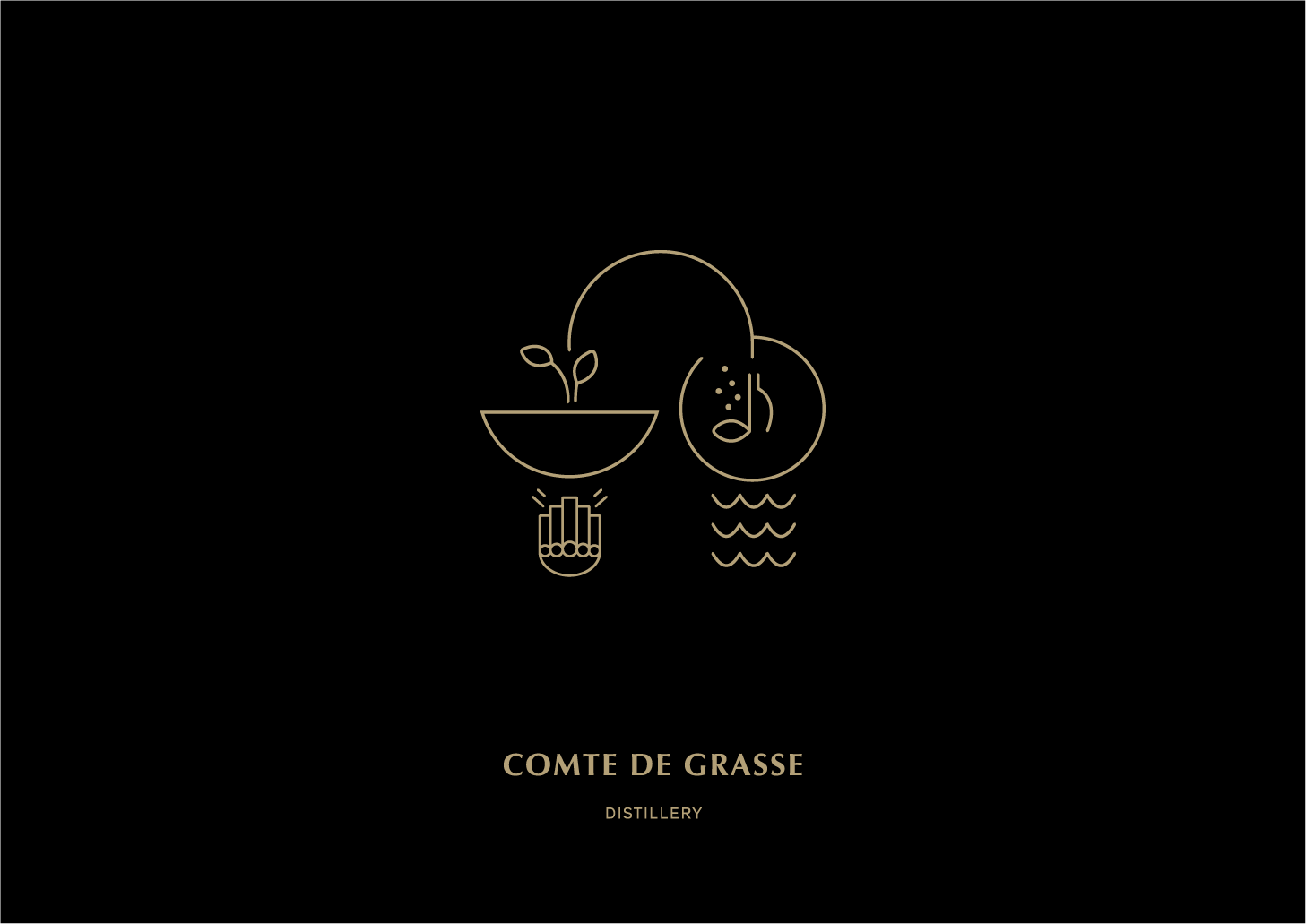 COMTE DE GRASSE-04.png