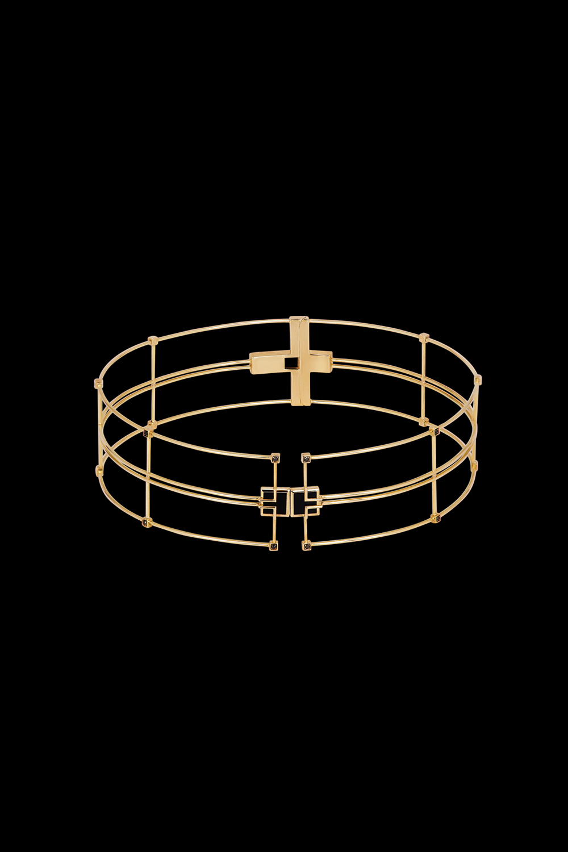 MARIJANA GLIGIC - ALEPH - SIBYLLE VON MUNSTER JEWELRY23.jpg
